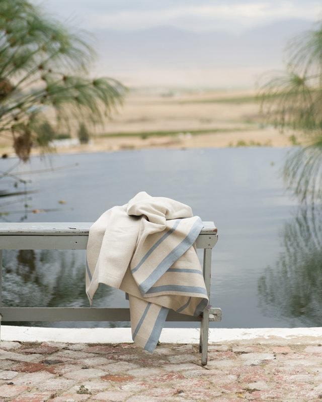 Mungo-Huck-Towel-Mood (2)