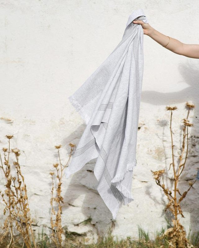 Mungo-Summer-Towel-Mood
