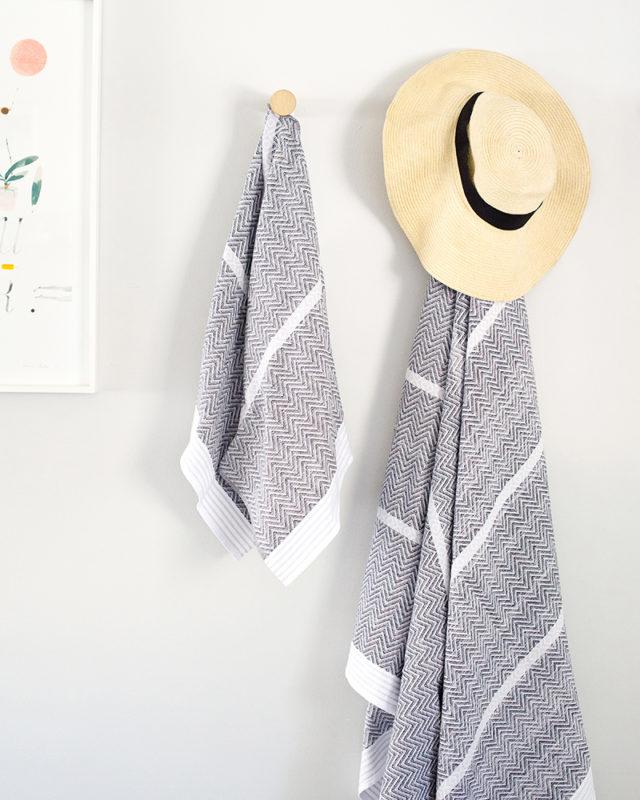 Mungo-Tawulo-Towel-mood (2)