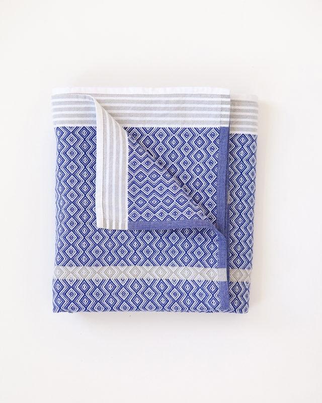 Mungo-Towels-Itawuli-Blue-Moon-14