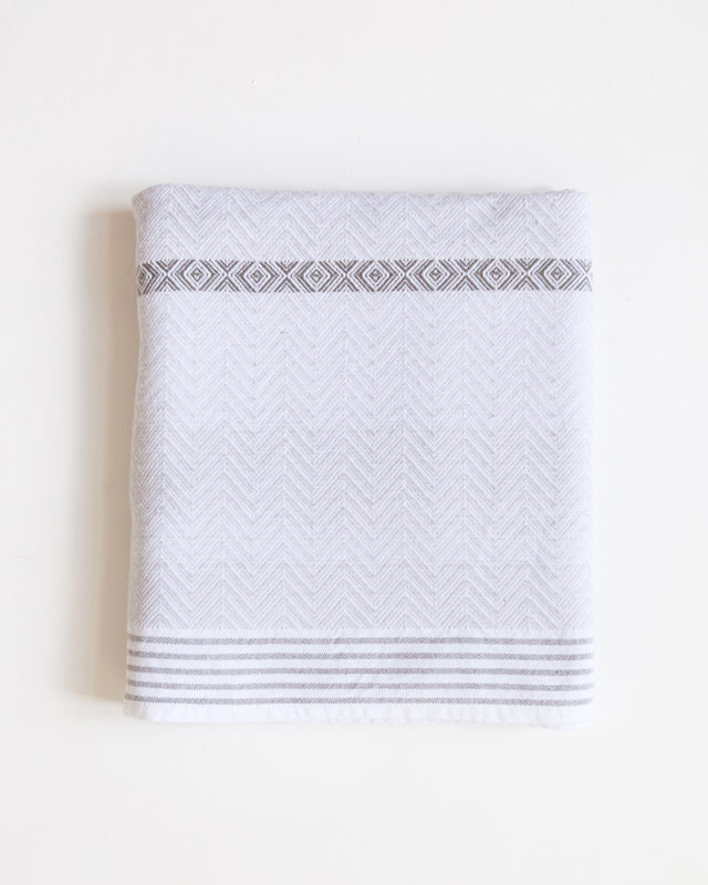Mungo-Towels-Tawulo-Snow-10