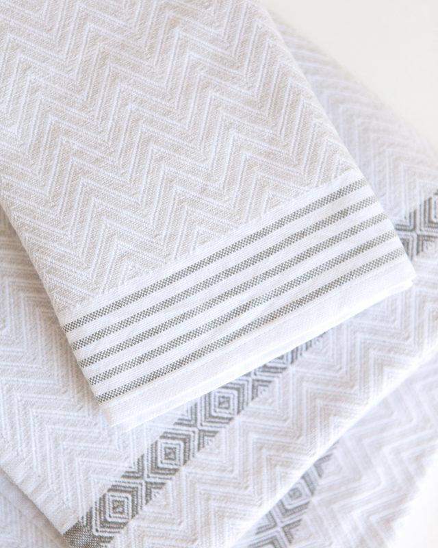 Mungo-Towels-Tawulo-Snow-11