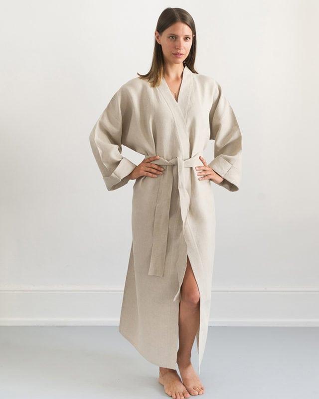 Mungo-Apparel-Linen-Gown (9)