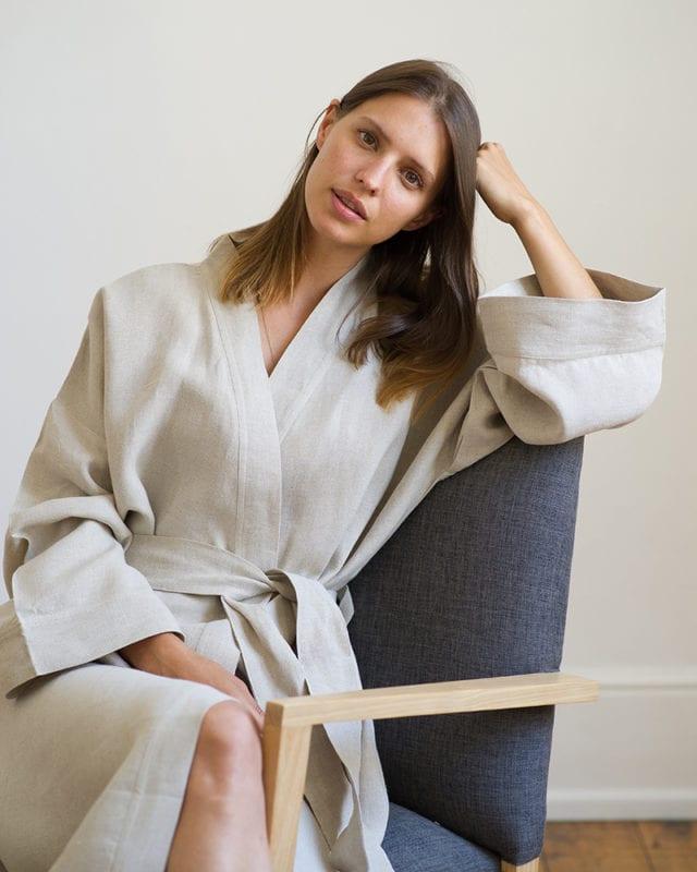 Mungo-Apparel-Linen-Gown-Mood (1)