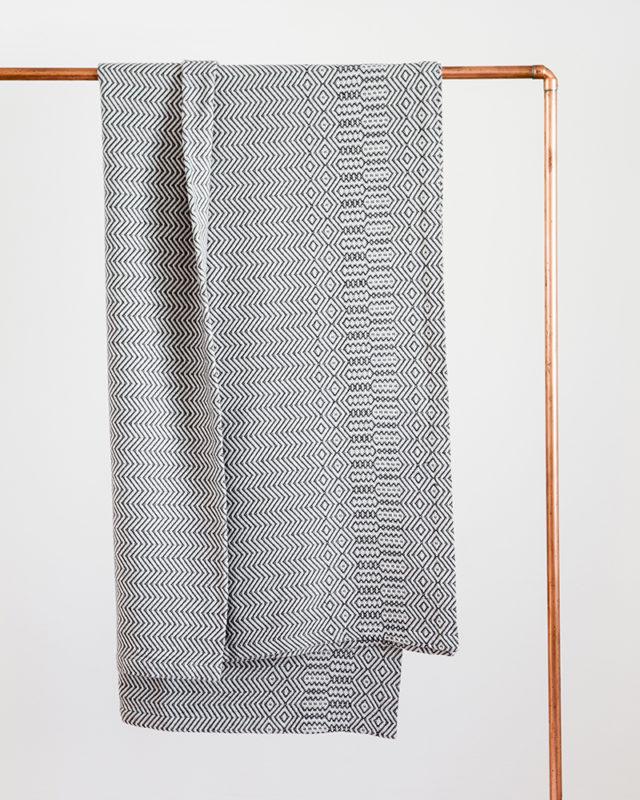Mungo-Throws-and-Blankets-Bakuba-Throws-33