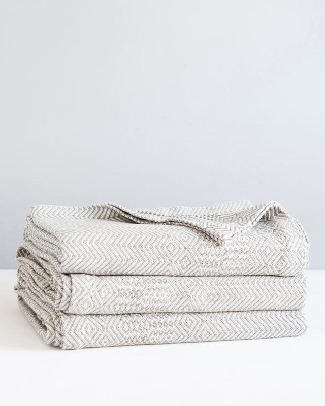 Mungo-Throws-and-Blankets-Bakuba-Throws-35