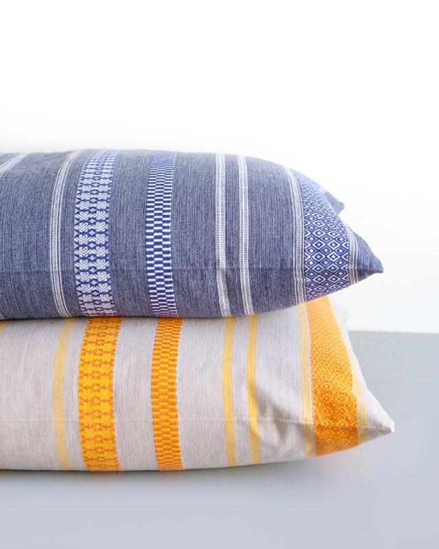 Mungo-Mali-Cushion-03