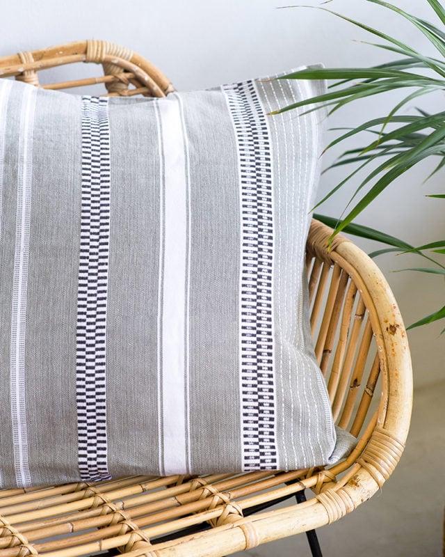 Mungo-Mali-Cushion-Cover (2)