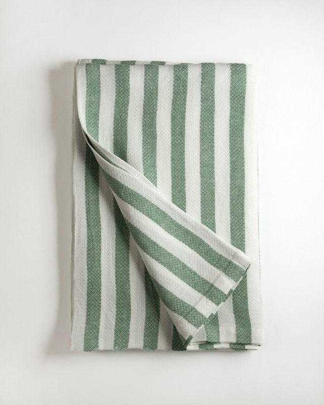 Mungo_Dhow_towel_seafoam_stripe_DSC06330