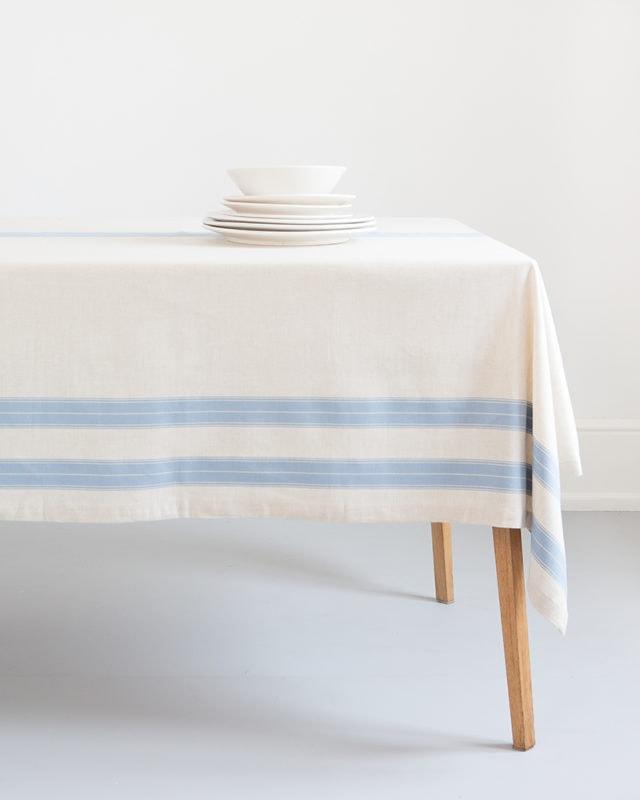 Mungo-Table-Linen-Toulouse-07