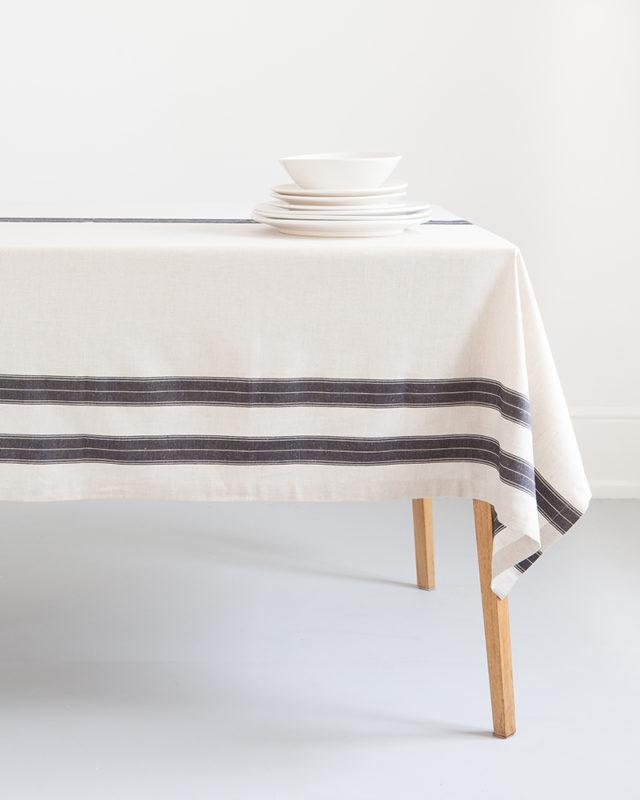 Mungo-Table-Linen-Toulouse-12
